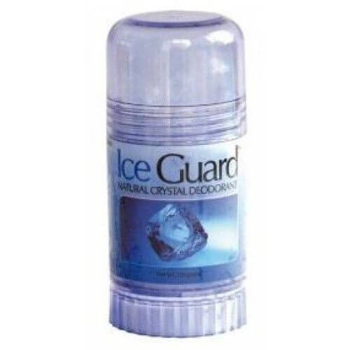 desodorante ice guard