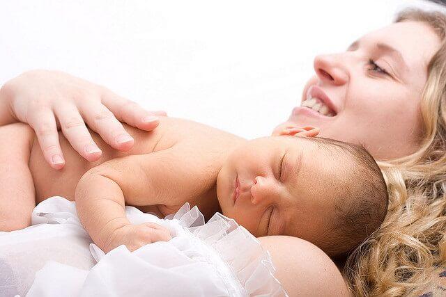 Remedios naturales para mejorar la cantidad y calidad de la Leche Materna.