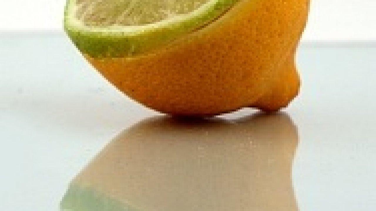 bicarbonato con limon para la diarrea