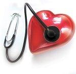 Remedios naturales para la hipertensión.