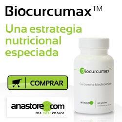 curcumax_250x250