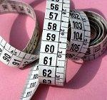 Oligoterapia para ayudarnos a perder peso.