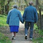 Remedios naturales para el Alzheimer.