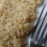 Quinoa_cuit gracias a Vi .. Cult ... de wikipedia.org