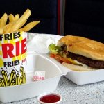 ¿Qué consecuencias tiene la comida rápida II?