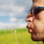 La quercetina y las alergias.