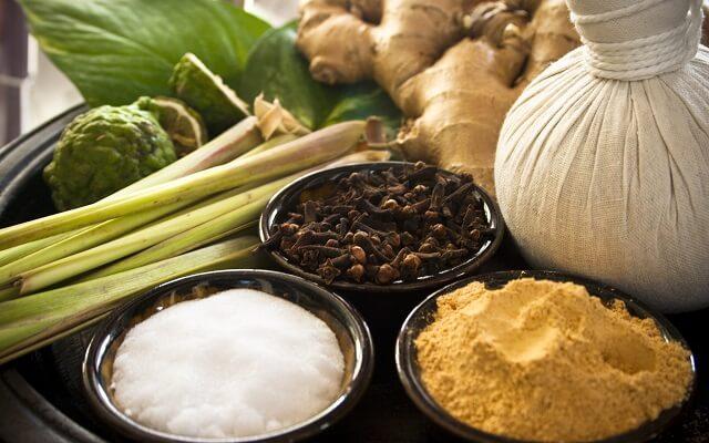 ¿En qué consiste la medicina natural?