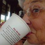 El envejecimiento y los suplementos.