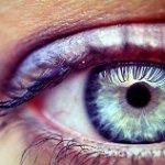 Ejercicios para mejorar la vista.