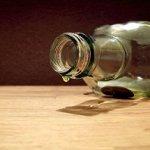 Remedios naturales para el alcoholismo.