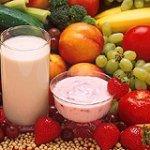 ¿Cual es la diferencia entre nutrición y alimentación?
