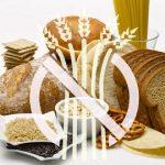 ¿Qué es una alergia alimentaria?