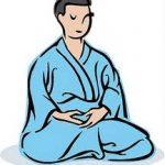 La Meditación Vipassana.