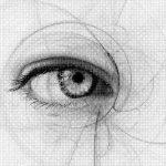 La degeneración macular y la luteína