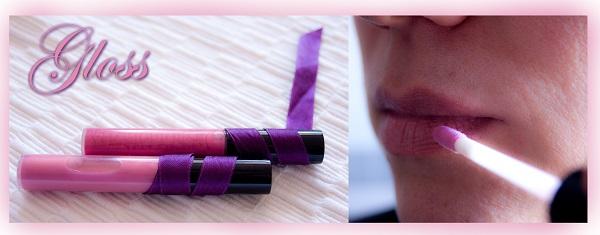 Cómo hacer un brillo de labios o gloss casero