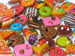 como disminuir el azucar de nuestra dieta
