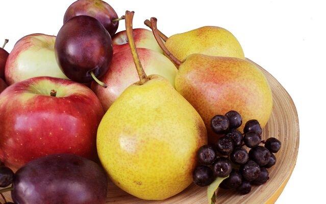 Enfermedades y síntomas provocados por deficiencias de vitaminas y minerales