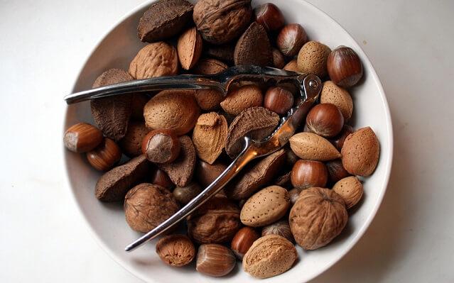 Ácidos grasos esenciales, omega 3 y omega 6