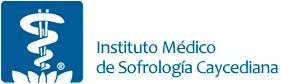 Sofrocay presenta su próximo Máster en  Sofrología Caycediana