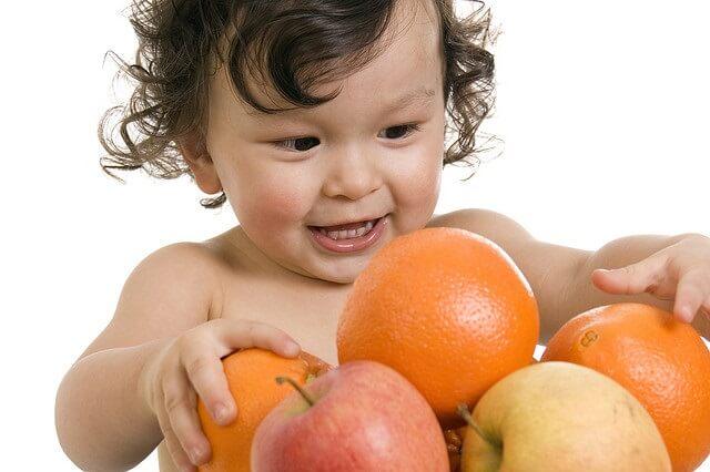 alimentos para mejorar esperma