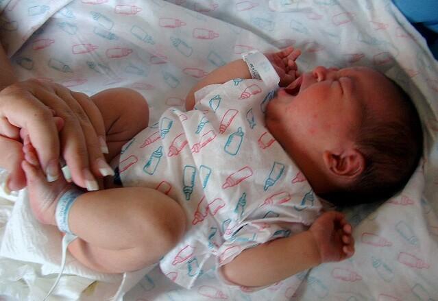 Remedios naturales para el retraso del parto