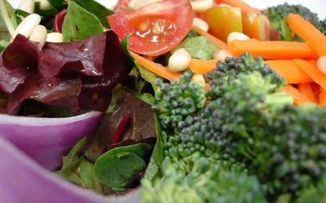 Dieta para enfermedades reumáticas