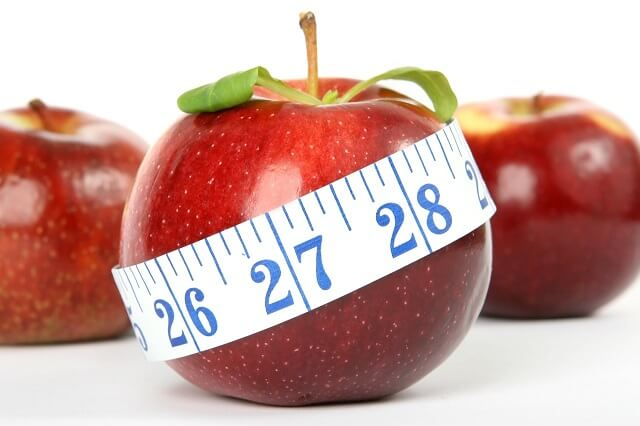5 tratamientos naturales que te ayudarán a perder peso