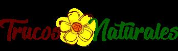 Trucos Naturales